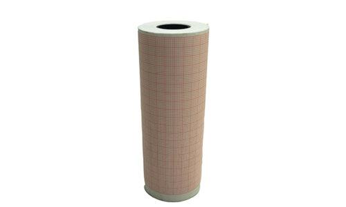 ECG Graph Printer Paper (2)B