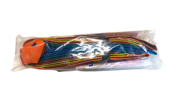 FERNO Faststrap 770 - For Backboards & Stretchers (3)