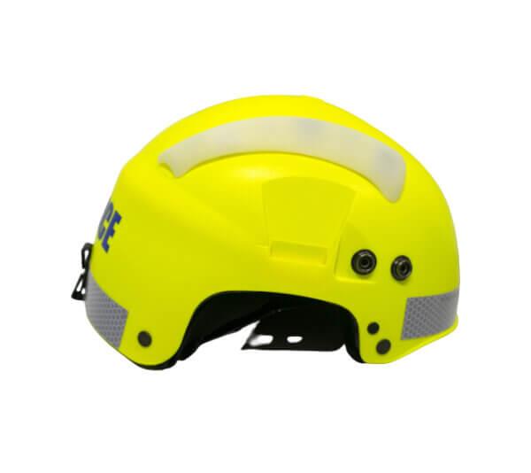 Manta SAR Hard Safety Helmet (2)