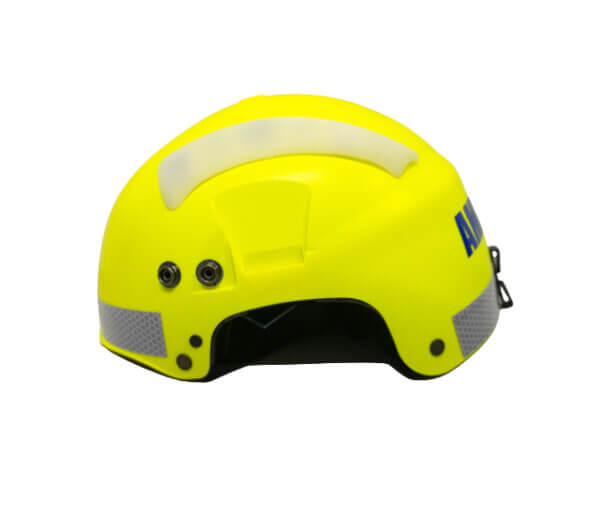 Manta SAR Hard Safety Helmet (4)