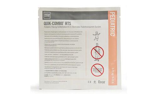 Quick Combo Electrodes Pediatric (1)