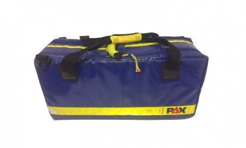 PAX Plan Oxy-Compact