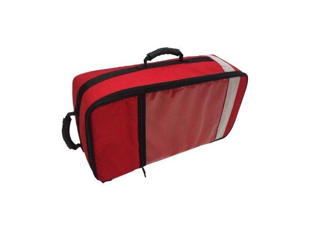 BLUME Backpack for Lucas 2 (New)