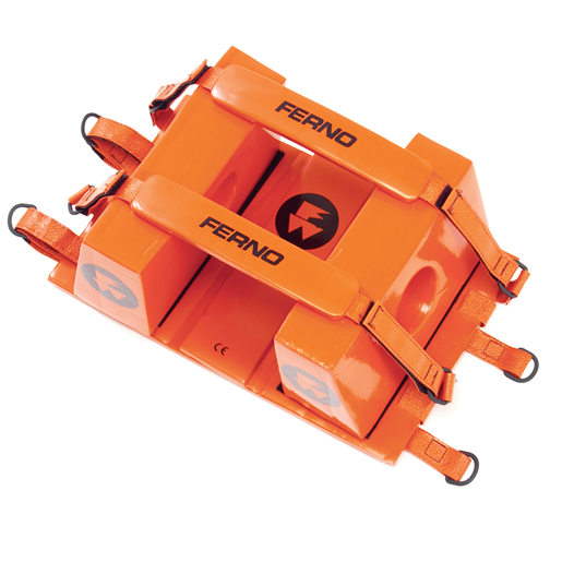 Ferno Universal Head Immobilizer (1)