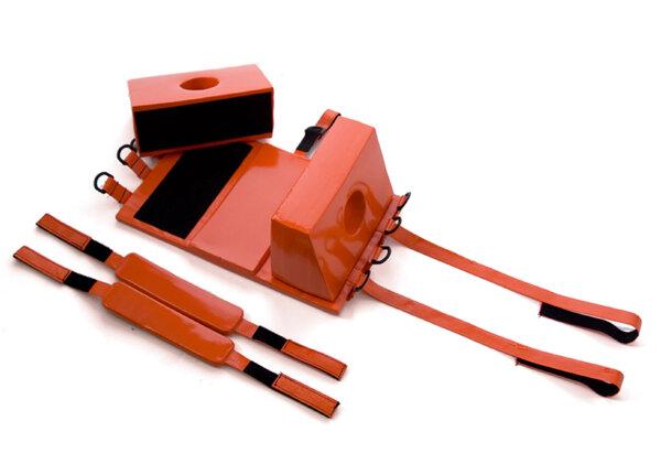 Ferno Universal Head Immobilizer (5)