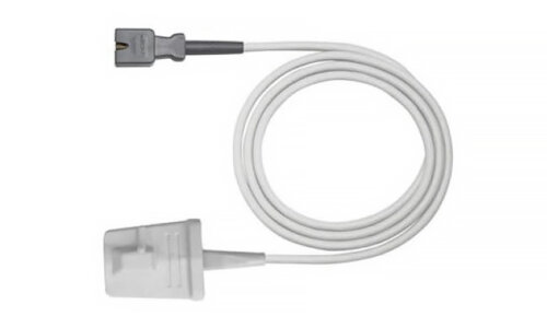 LNCS Adult Reusable SPO2 Soft Sensor (8)