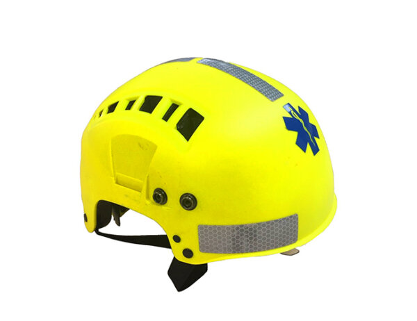 Manta SAR Hard Safety Helmet (6)B