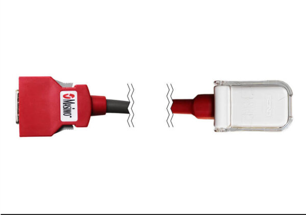 Masimo Lncs Patient Cable (3)
