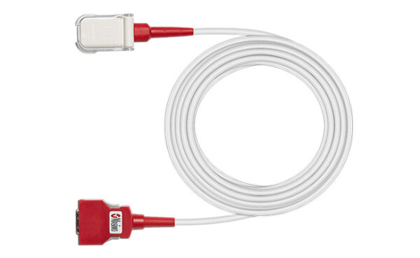 Masimo Lncs Patient Cable (6)