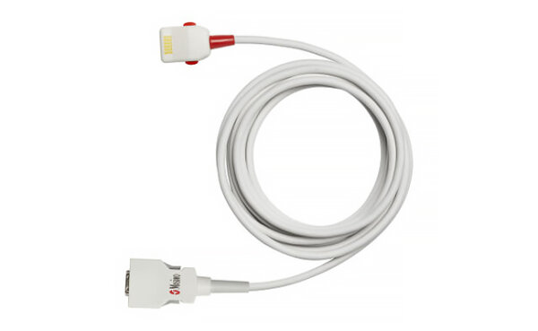 Masimo Set LNOP Sp02 Patient Cable