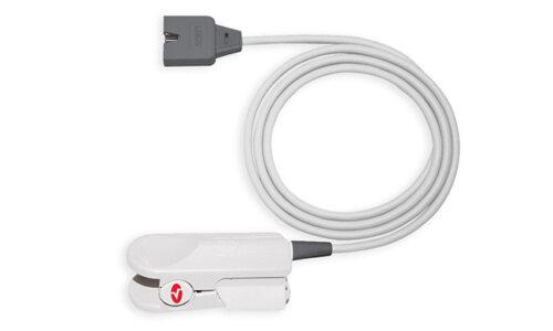 Masimo Set M-Lncs Reusable Sensor