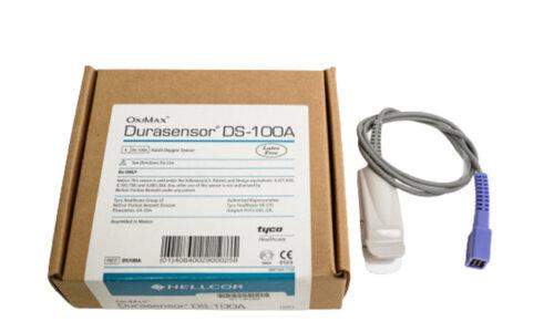 Reusable Durasensor DS 100A
