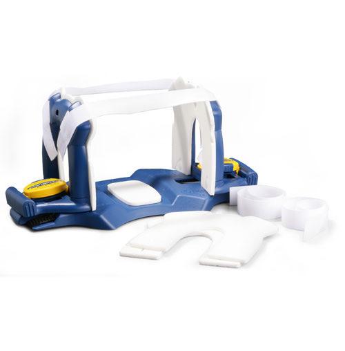 LAERDAL Speedblocks Head Immobilizer (1)