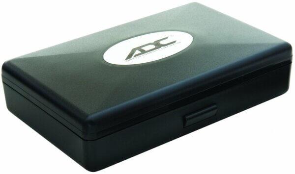 ADC Diagnostix Pocket Diagnostic Instrument - Case (1)